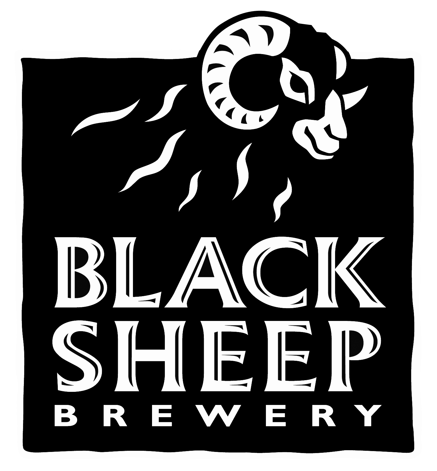 Black Sheep Brewery
